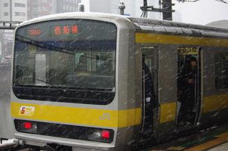 大雪2012-022903