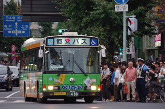隅田川06