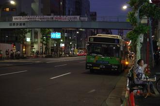 隅田川09