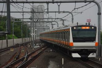 梅雨入り201406