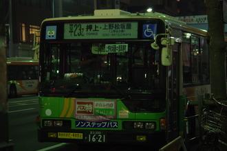 IMGP6781
