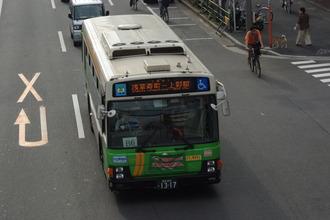 IMGP6648