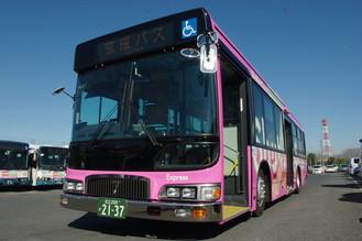 IMGP5901