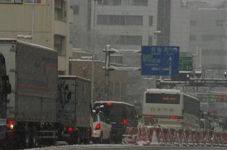 大雪2012-022908