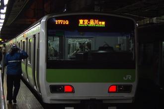 20120403-10