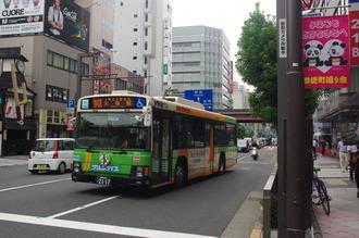 梅雨0706-03