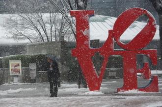 大雪2012-022909