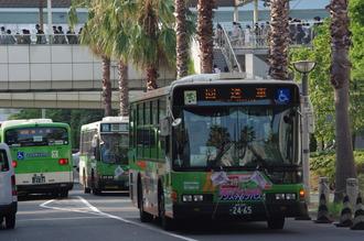 コミケ80-05