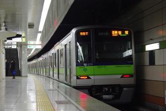 IMGP7530