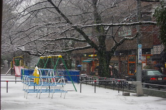 大雪2012-022902