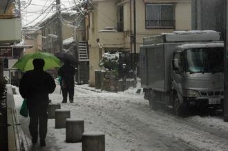 大雪2012-022910