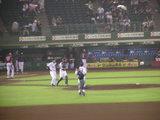 2007.7.29ヒヤヒヤ勝利