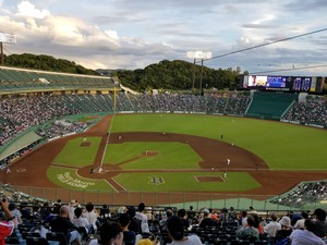 20190904神戸試合観戦