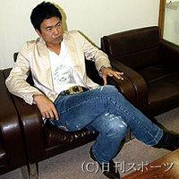 tanaka_yoshitake