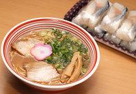 日本の「ラーメンの起源」