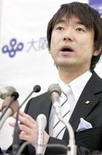 hashimoto5
