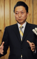 hatoyama38