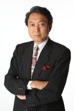 hatoyama14