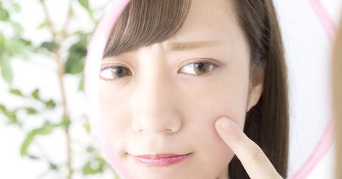 話題のニキビ専用洗顔石鹸