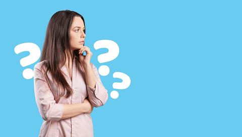水素サプリの利尿作用をどうにかして抑えたい場合にはどうする?