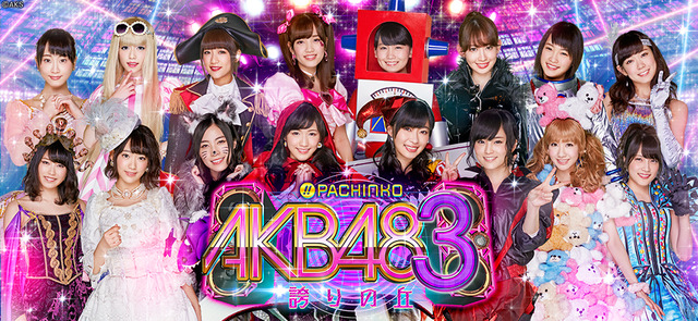 B49CC249-460B-41A4-9CCF-AB73D2C557EE