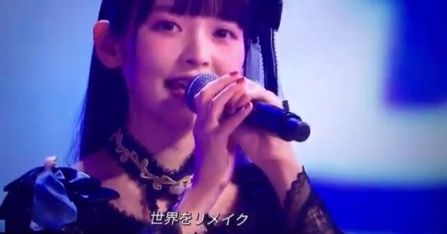 【朗報】地上波で上坂すみれ、突然の蒼井翔太(FNS歌謡祭・ポプテピ)wwwwwww