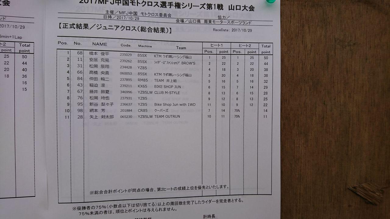 DSC_0542