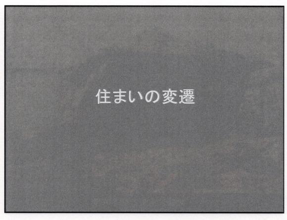 img20170703_16020677_0056 - コピー (3)