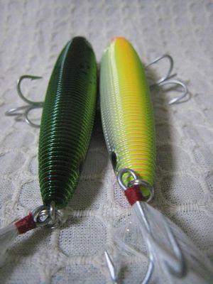 sashimi 004