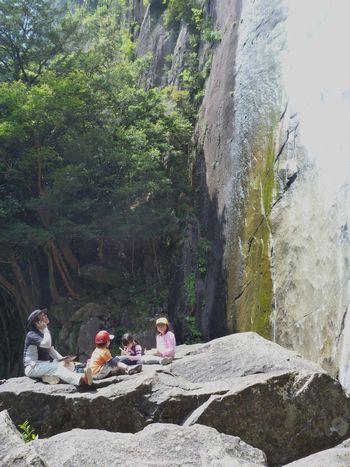 2010 5 5 行縢 041ri