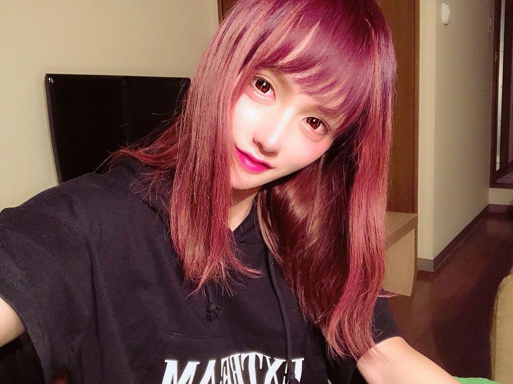 http://livedoor.blogimg.jp/a8k0iji1-enjyouenta/imgs/1/2/12fba3b8.jpg