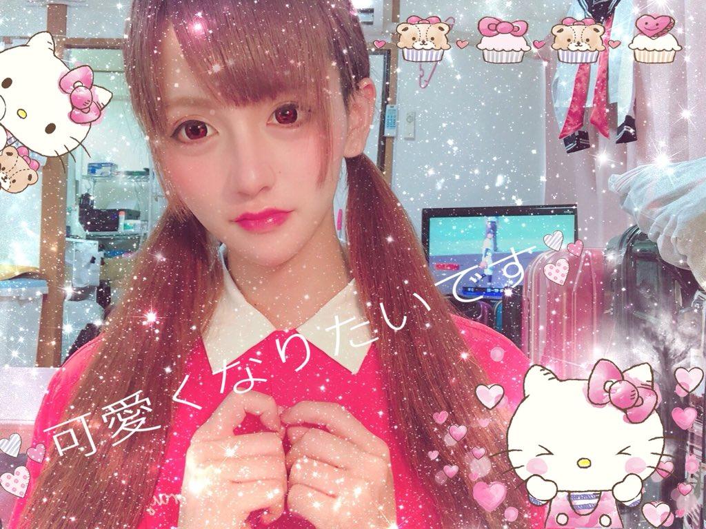 http://livedoor.blogimg.jp/a8k0iji1-enjyouenta/imgs/a/c/ac81ec40.jpg