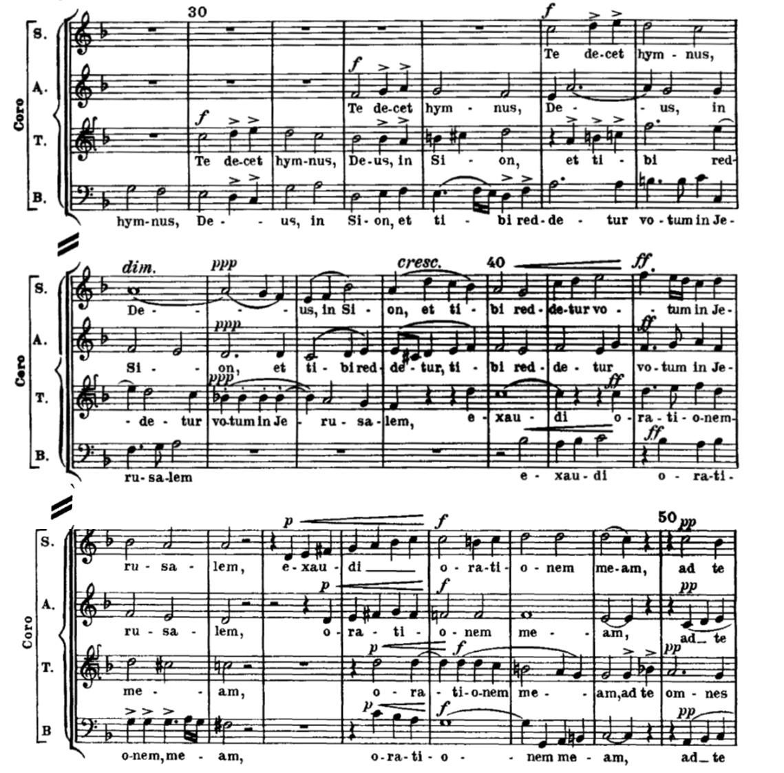 ea319eab277c2 クラシック音楽とアート   シカゴ交響楽団