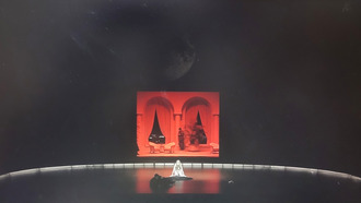 オランダ国立歌劇場 サロメ