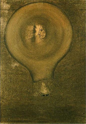 ルドン気球_wiki