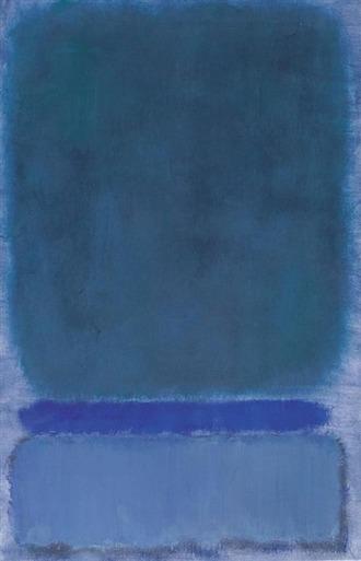 マーク・ロスコの画像 p1_25