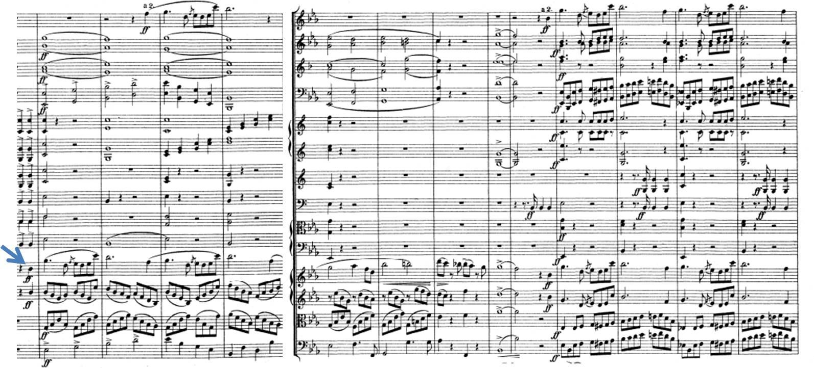 クラシック音楽とアート : 「オ...