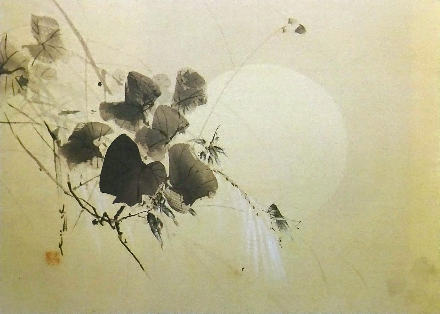 渡辺省亭の画像 p1_32