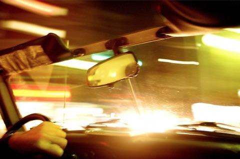 飲酒運転 酒気帯び運転