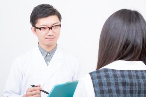 神経科 クリニック 医者