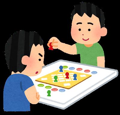 作業療法 ゲーム