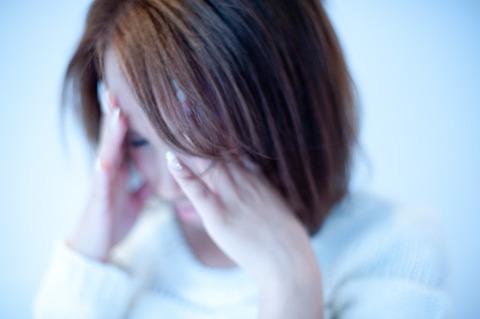 うつ病 アルコール依存症