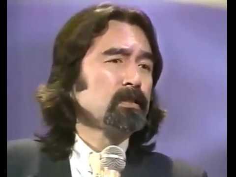 尾崎紀世彦 Youtube