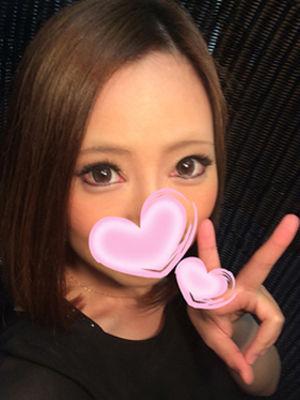 ayumi_P3