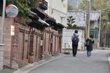 19.02.17 奈良 梅 (0)