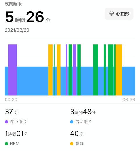 sleep_analyzer