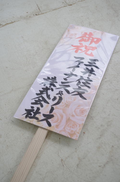 IMGP1409