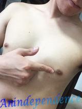 S__224788488