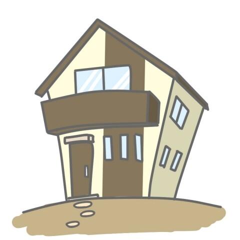 新築一軒家の価格