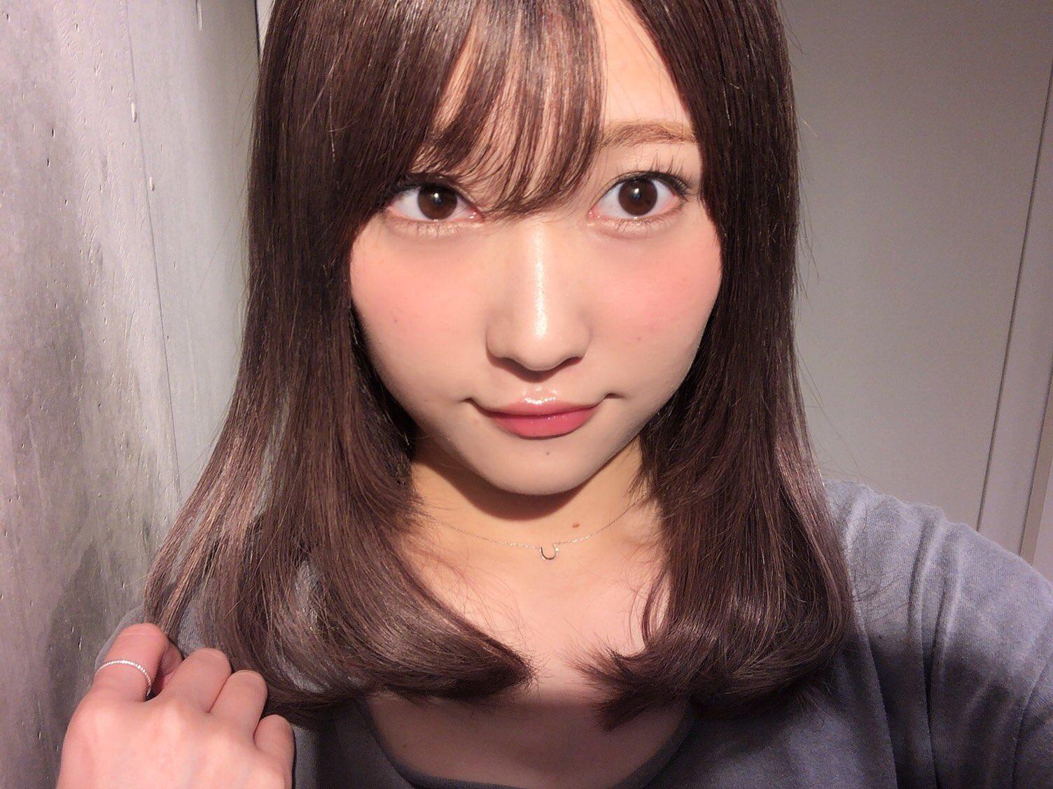 所 事務 志田 愛佳 喜多乃愛の血液型と事務所やwikiプロフを調査!志田未来似か画像で検証!